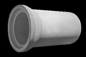 Tubo-ponta-e-bolsa
